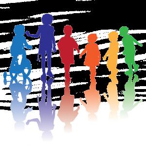 Children-rainbow-image