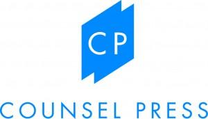 CP Logo-Lg