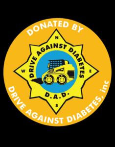 d-a-d-logo-2015