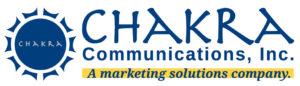 full-logo-with-tag-1_chakra-logo_rgb