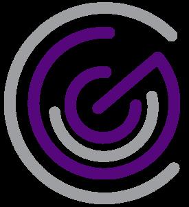 GCKDB_LogoIcon_PurpleSLV