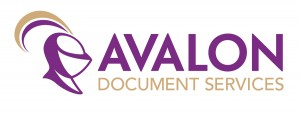 ava_logo_final_RGB